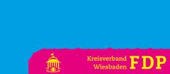 FDP Wiesbaden